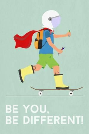 be you be different u l q19ofcy0 jpg