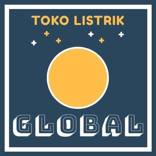 daftar produk toko listrik global 2017