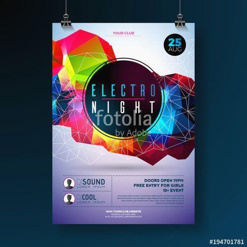 Download 95 Gambar Poster Hemat Energi Listrik Yang Mudah Keren Gratis