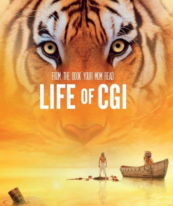 Poster Kb Berguna Name Honest Movie Posters 14 Jpg Views 352 Size 100 1 Kb