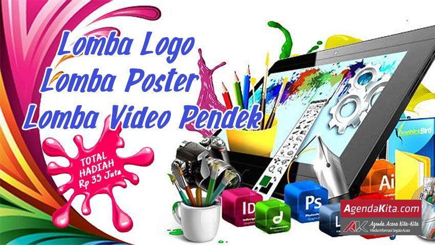 Poster Kebhinekaan Power Contoh Gambar Poster Kebhinekaan Nusantara Dalam Era Digital