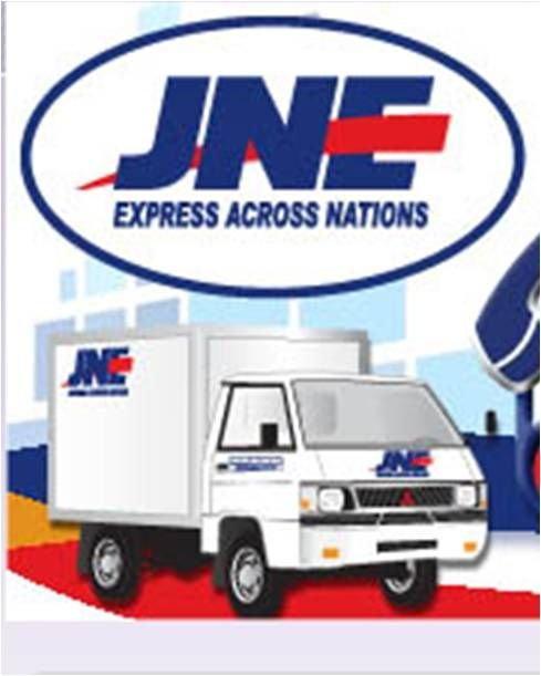 lowongan kerja terbaru pt jne bulan februari 2015 pt jne merupakan perusahaan swasta yang