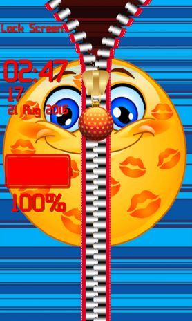 1a1baa63b6b028a2100005b06720ef06 screen png
