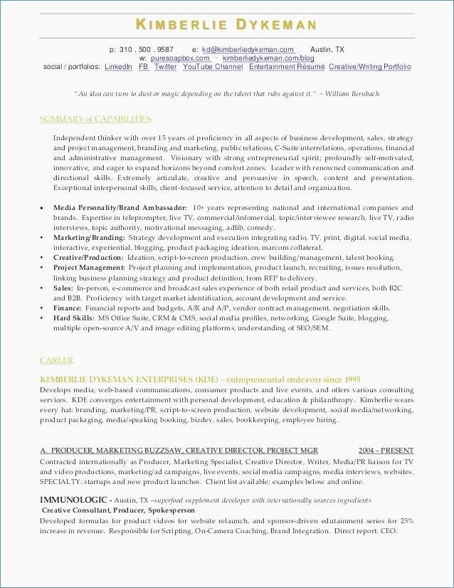 email template new beautiful new product launch email template youtube resume 0d of email template best