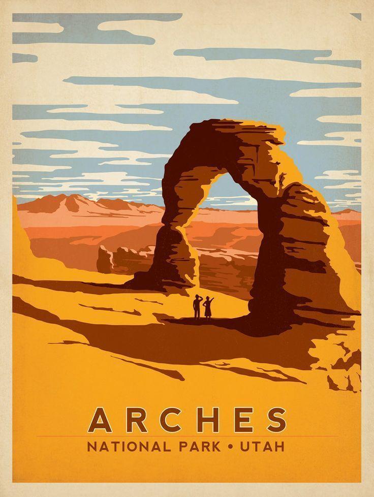 dapatkan travel poster design yang hebat dan boleh di dapati dengan segera