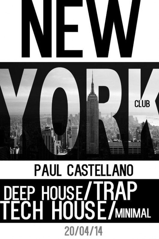 paul casstelano la new york club 1397921702 jpg
