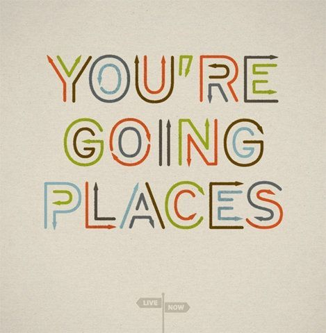 reminds me of dr seuss and oh the places you ll go