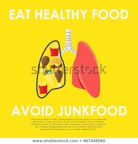 campaign poster template free elegant health campaign poster lung health campaign stock vector royalty himpunan terbesar poster sayangi alam sekitar