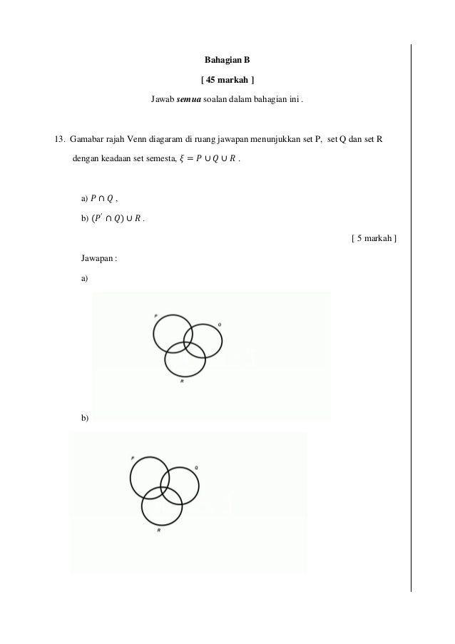4 markah jawapan 13