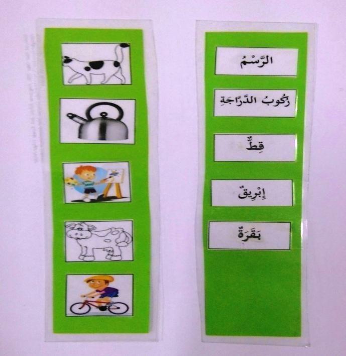 contoh teka silang kata bahasa melayu sekolah rendah terbaik meningkatkan proses pengajaran dan pembelajaran bahasa arab