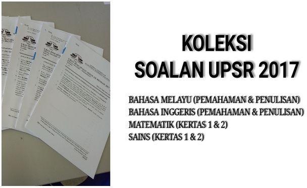 Teka Silang Kata Bm Sekolah Menengah Hebat Pelbagai Permainan Teka Silang Kata Bahasa Melayu Sekolah Rendah