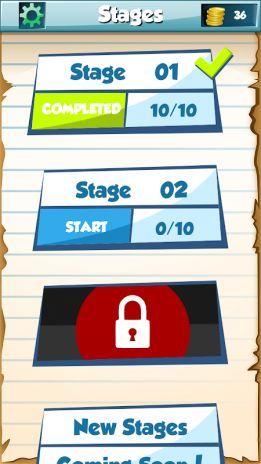 teka silang kata bahasa melayu bernilai permainan algojo 3 1 muat turun apk untuk android aptoide