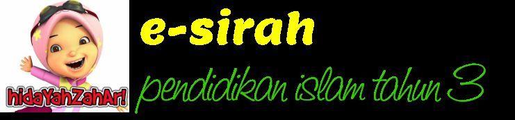 kuiz pendidikan islam tahun 3 bermanfaat teka silang kata pendidikan islam tahun 3 of himpunan terbesar