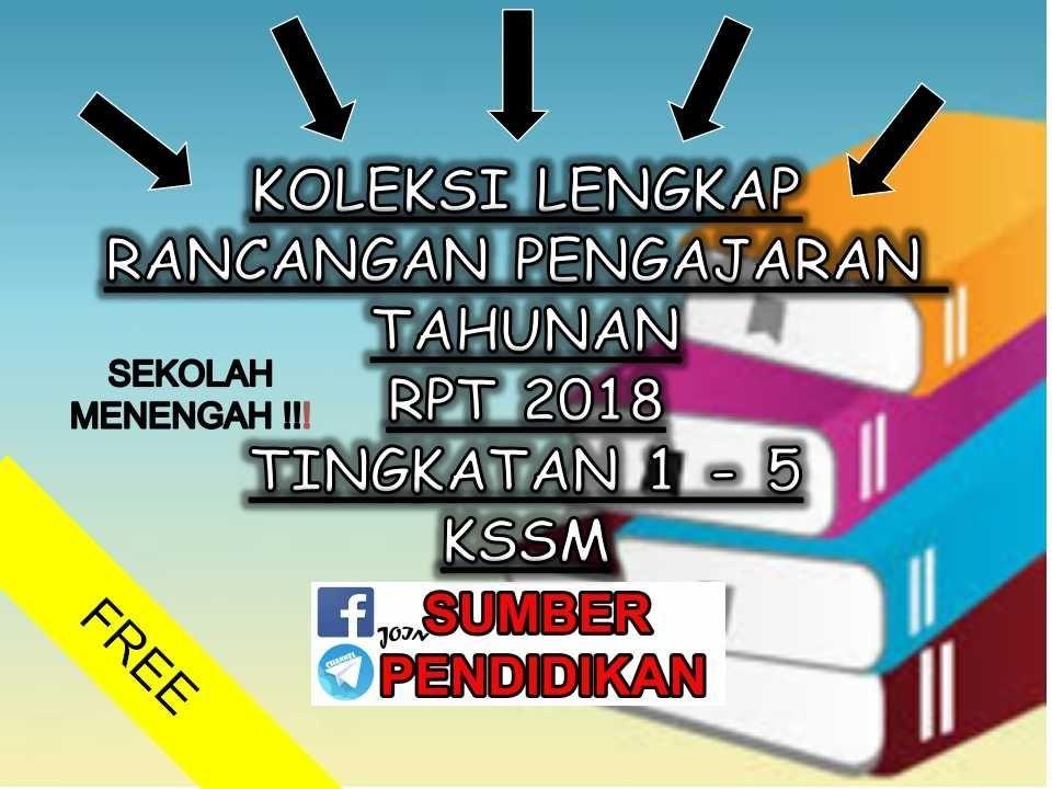 Teka Silang Kata Matematik Baik Pelbagai Teka Silang Kata Dan Jawapan Bahasa Melayu Sekolah Menengah