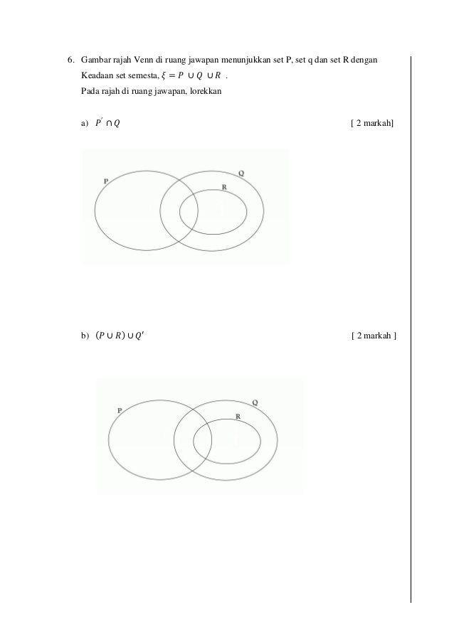 gallery for pelbagai jawapan teka silang kata matematik tahun 4 yang sangat meletup untuk para guru muat turun