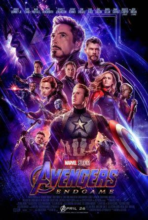 avengers endgame poster jpg