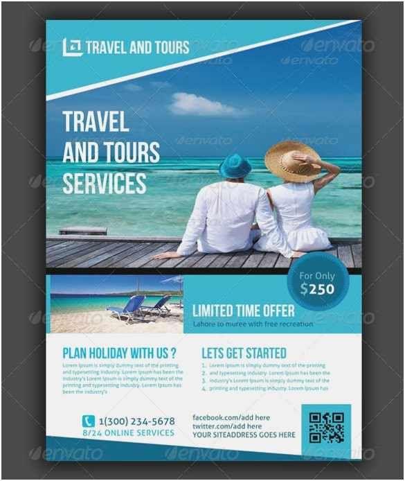 download flyers wallpaper background elegant poster templates 0d wallpapers download background template