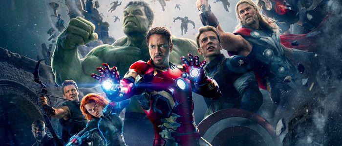 marvel movies in development