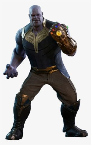 Avenger Infinity War Poster Hebat Avengers Infinity War Png Transparent Avengers Infinity War Png