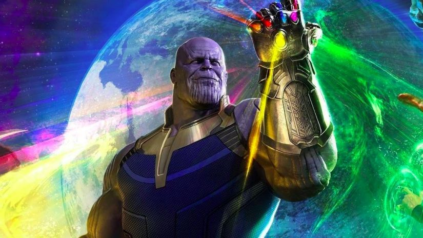 avengers infinity war and the story threads you need to know