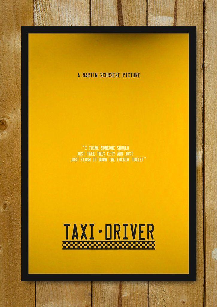 taxi driver minimal art ngps1311 1024x1024 jpg