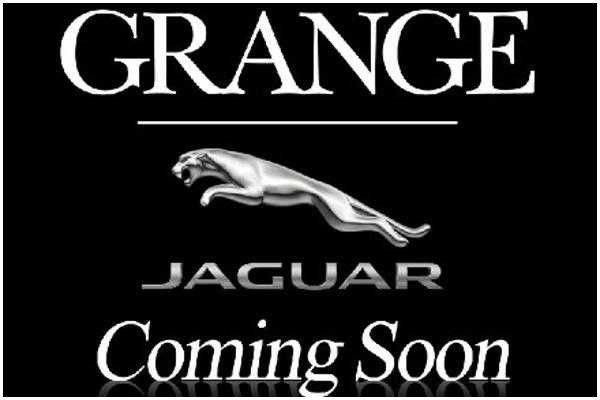 poster or banner inspirational photographs opening soon banner luxury used 2017 jaguar xe 2 0d 180