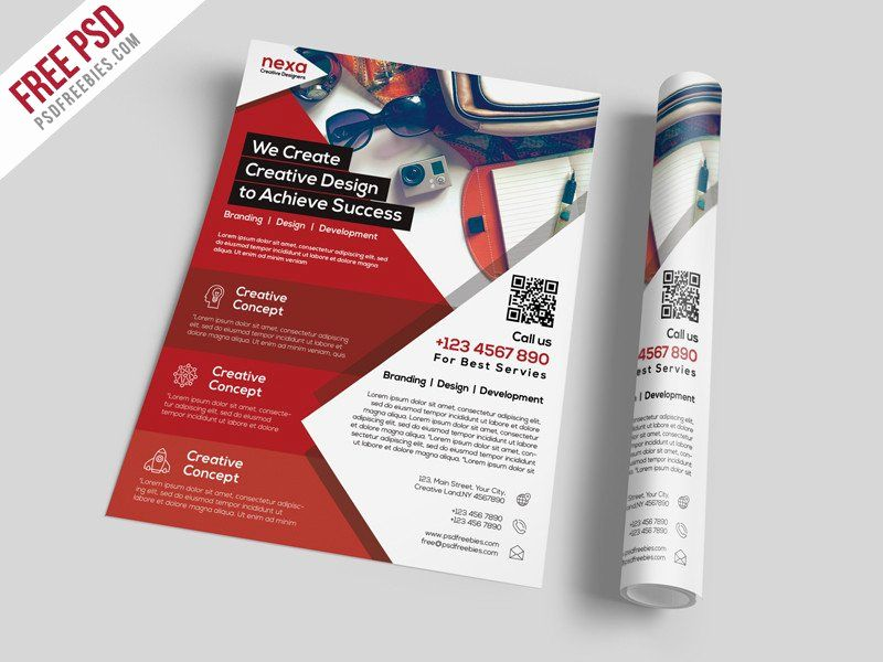 flyer sample awesome new background templates for flyers unique poster templates 0d