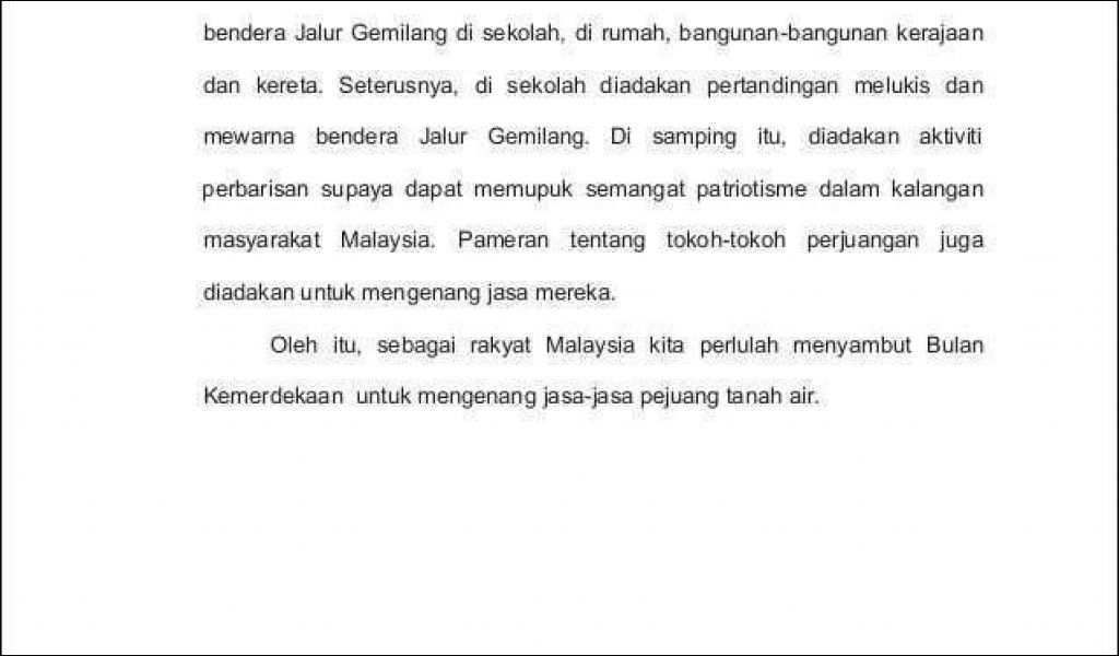 Himpunan Bendera Malaysia Mewarna Yang Berguna Dan Boleh Di Dapati Dengan Cepat Pekeliling Terbaru Kerajaan