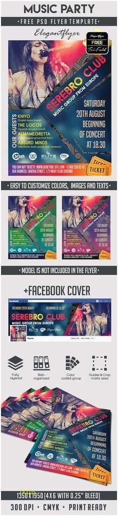 burton wallpaper best of club flyer templates poster templates 0d wallpapers 46 awesome