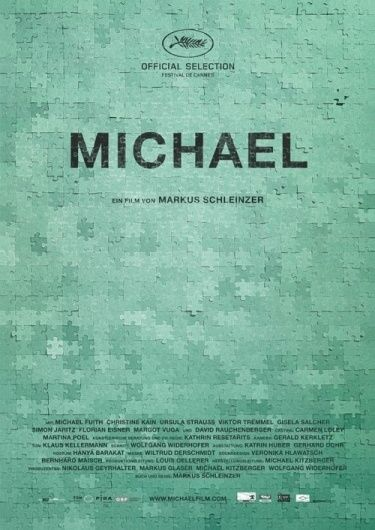 Best Movie Poster Terbaik Best Movie Poster Week Posters 2011 Images On Designspiration