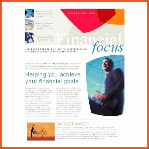Best Poster Design Menarik A E A Powerpoint Poster Presentation Templates Free Conventional Free