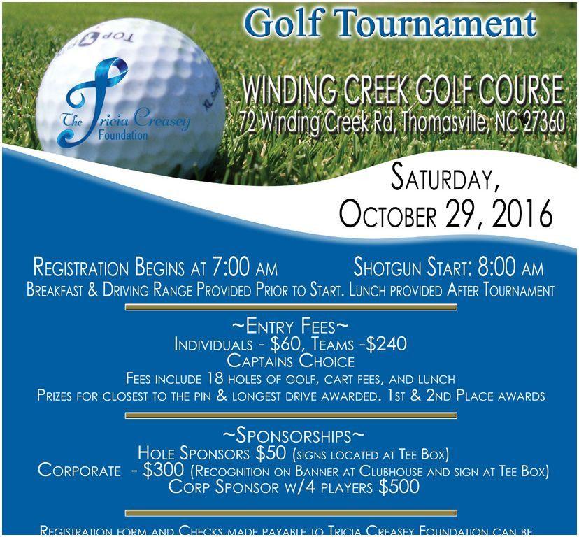 golf banner superb photographs golf tournament registration form template tricia creasey golf of golf banner fresh