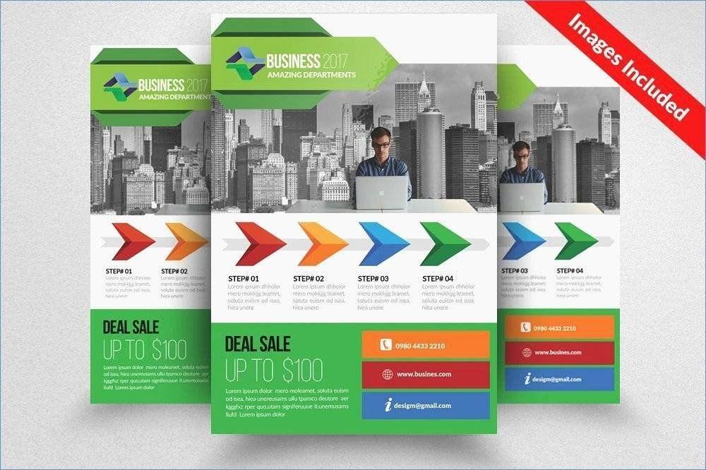 Contest Poster Menarik Muat Turun Segera Sales Poster Yang Awesome Dan Boleh Di Lihat