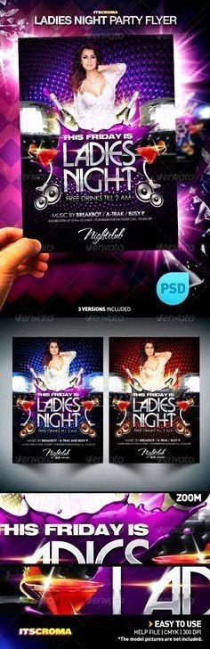 movie night poster template best of nightclub flyer nightclub flyer wallpaper unique poster templates 0d