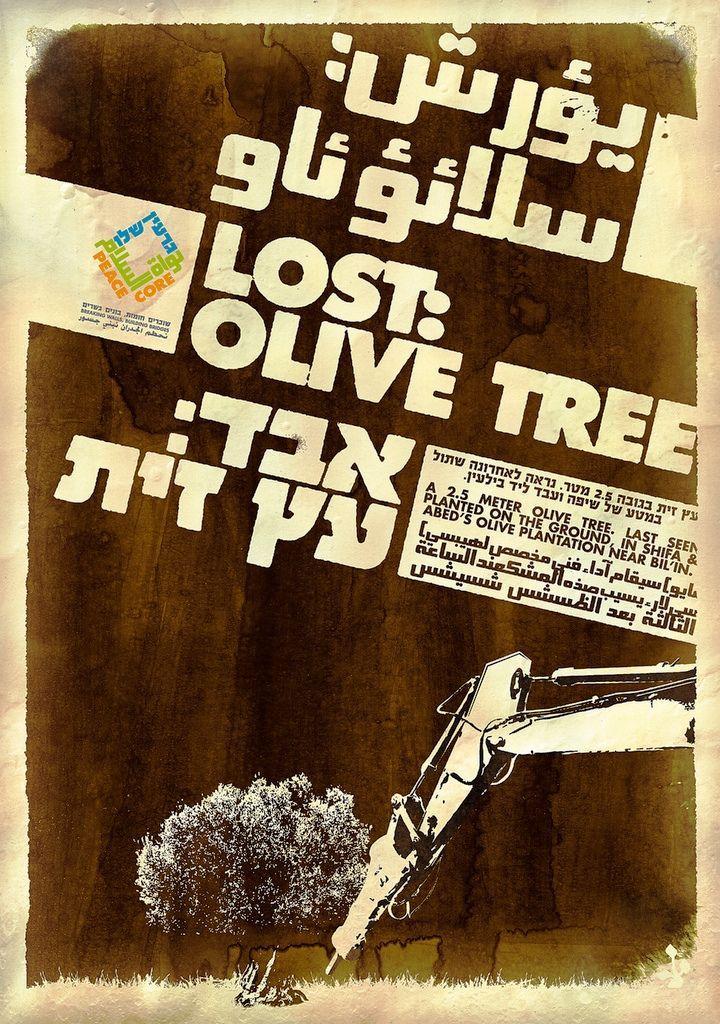 Contoh Poster Film Terbaik 19 Contoh Desain Poster Mengagumkan 02 16 Contoh Poster Dengan