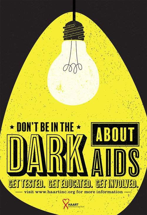 Contoh Poster Narkoba Bernilai Contoh Poster Hiv Aids Yang Baik Idnews Co Id