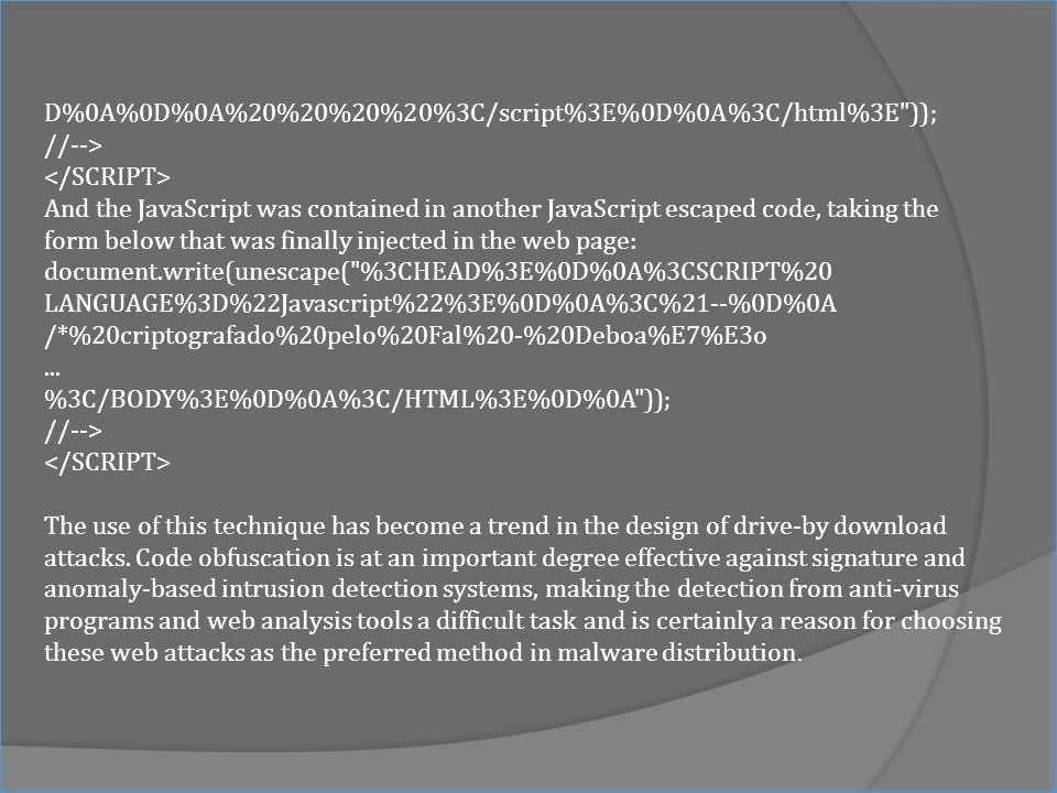 download poster editor yang power dan boleh di lihat dengan cepat cikgu ayu