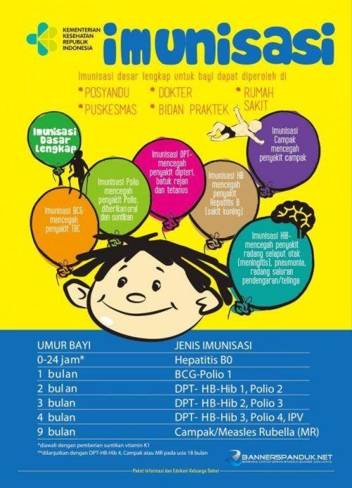 Himpunan Contoh Poster Tentang Pendidikan Yang Terbaik Dan
