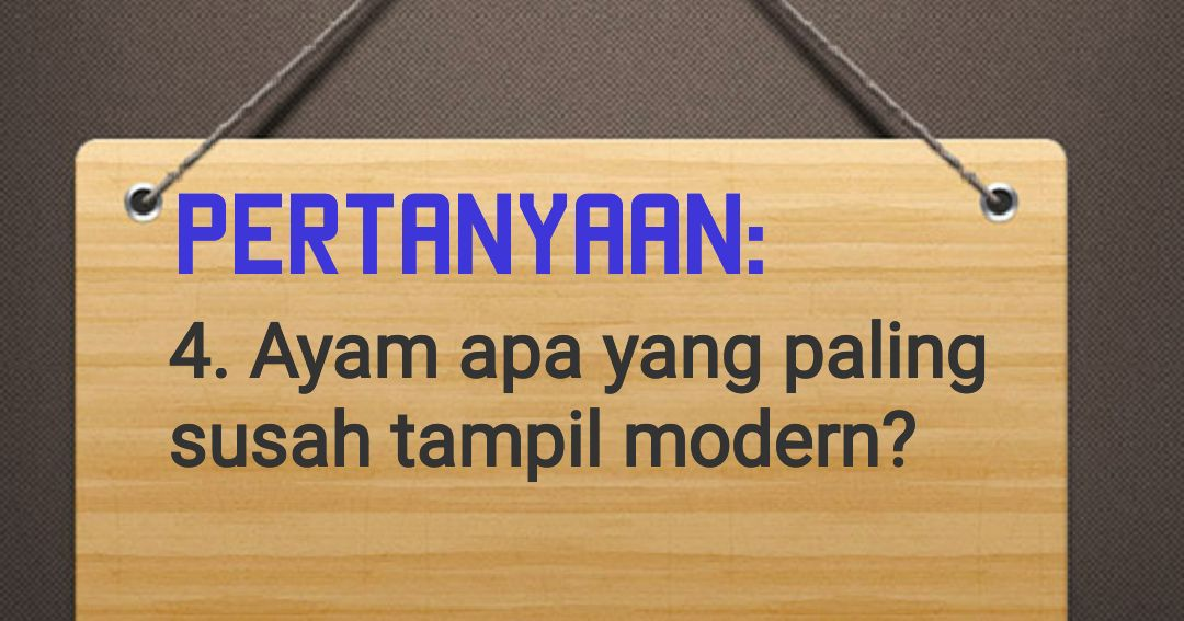 textgram 1505724467 png