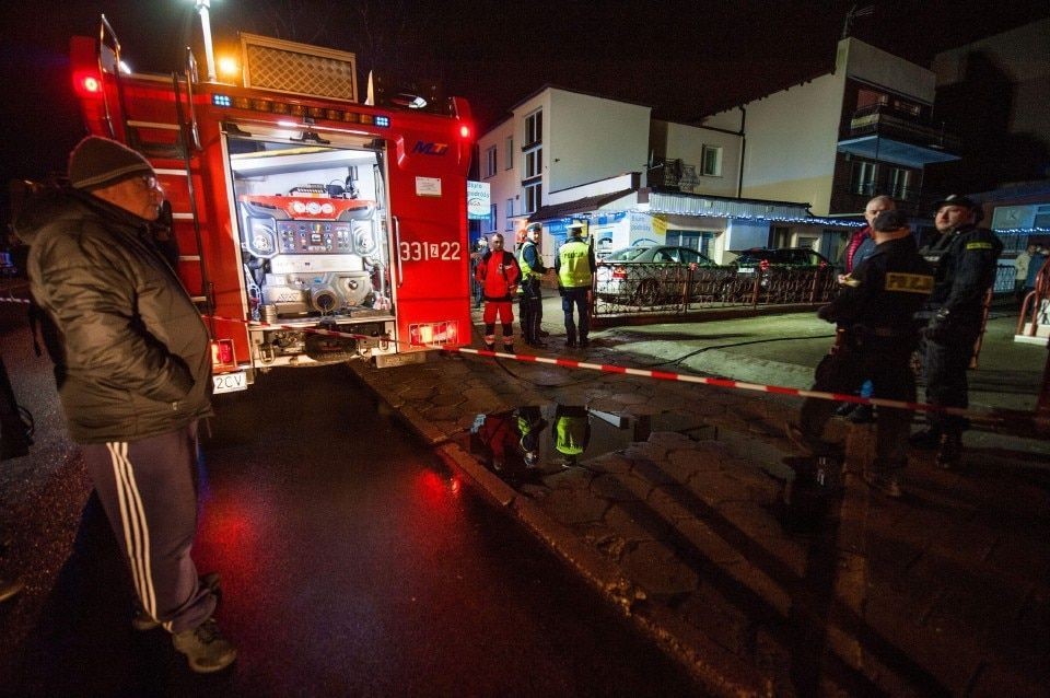 pemilik escape room poland didakwa sebabkan kematian 5 remaja eropah berita harian