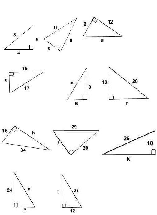 contoh teka teki menggunakan batang mancis yang penting untuk para murid