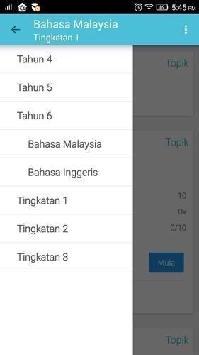latihan bahasa melayu upsr bernilai latihtubi apk download free education app for android apkpure com of gambar pelbagai teka