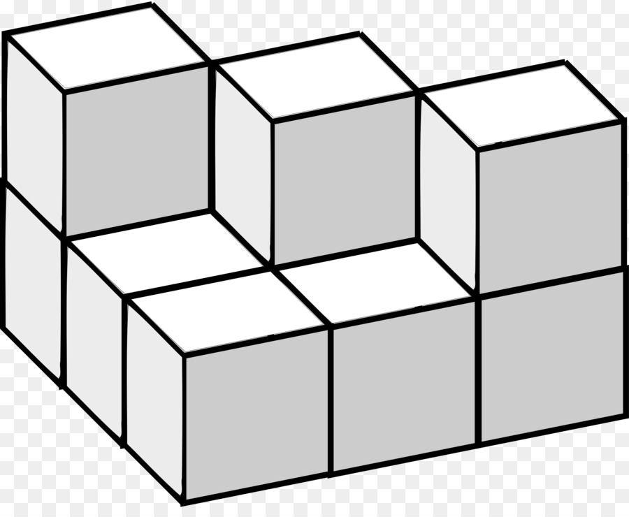 kisspng penrose triangle awesome optical illusions jigsaw 5b43912a440983 4091147715311547302787 jpg
