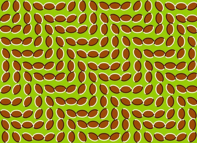 gambar gambar ilusi