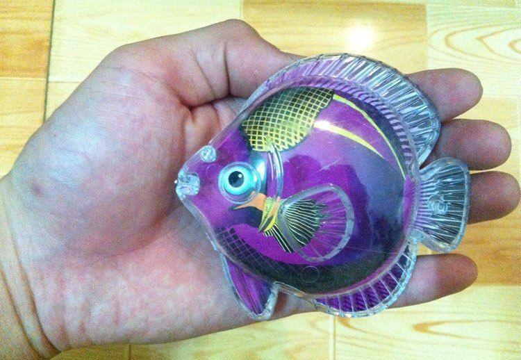 contoh teka teki ikan paling jahat yang meletup untuk ibubapa