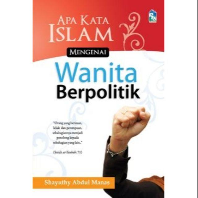 Contoh Teka Teki islam Yang Menarik Untuk Para Murid
