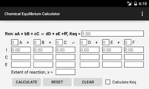 contoh teka teki calculator yang penting untuk para murid of bermacam contoh teka teki calculator yang