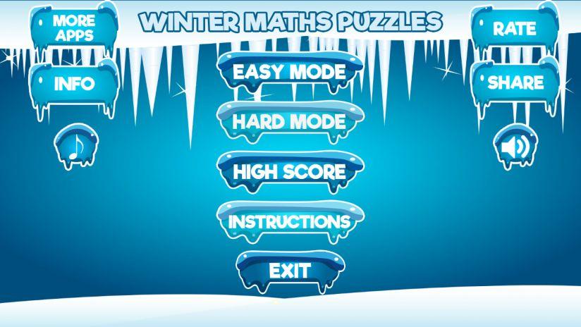 1 matematik teka teki musim seju tangkapan skrin 2