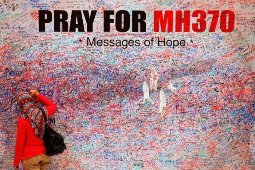 kuala lumpur kehilangan pesawat malaysia airlines mh370 sejak empat tahun lepas masih kekal misteri dengan tiada sebarang penemuan besar dalam operasi