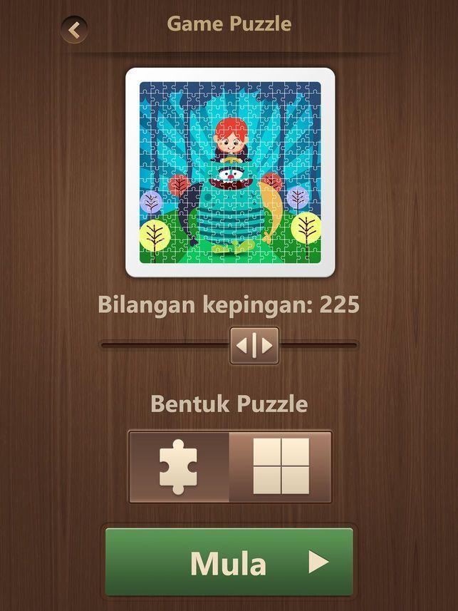 teka teki untuk kanak kanak permainan teka teki di app store